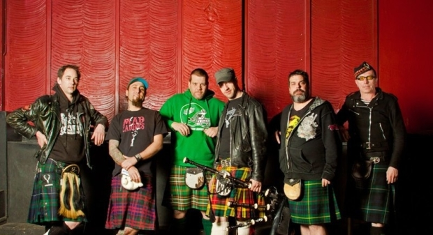 celtic punk fashion - 620×337