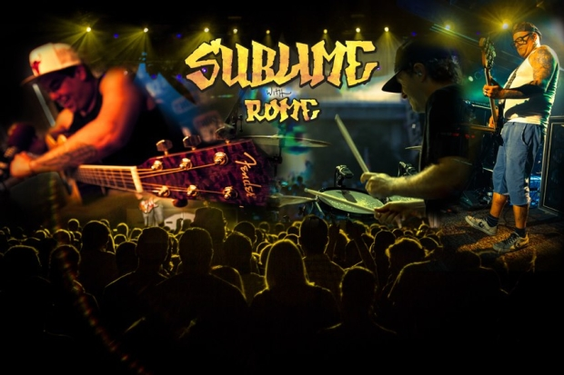 sublime with rome the dirty heads south american tour dates idioteq com. Black Bedroom Furniture Sets. Home Design Ideas