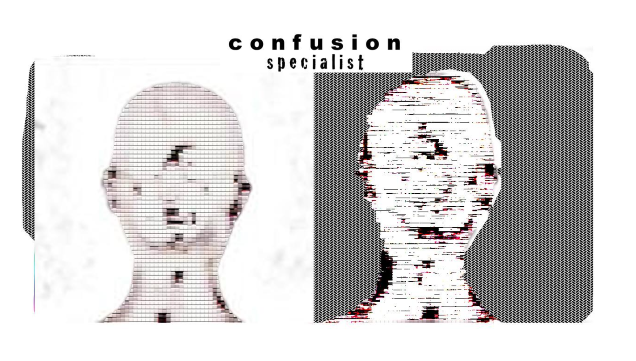 Confusion Specialist