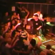 HATEBREED live