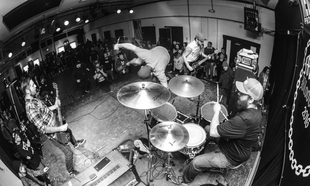 MIRACLE DRUG by @easterxdaily