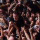 Photo: TOUCHE AMORE by Amanda Hatfield for BrooklynVegan