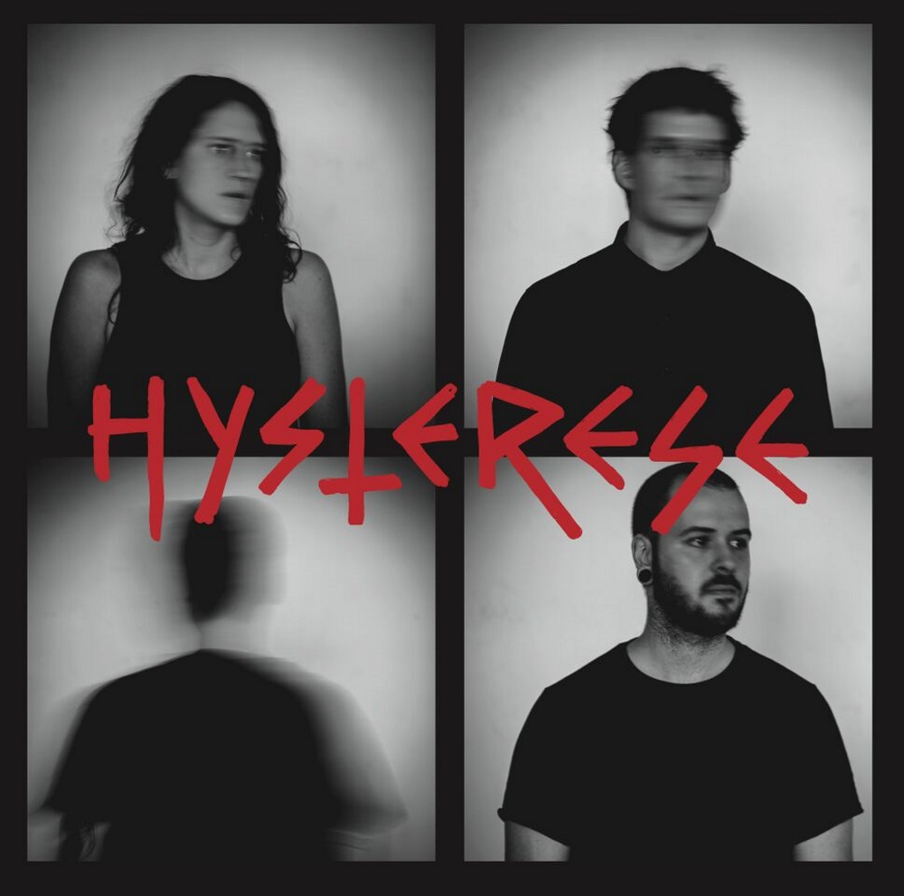 HYSTERESE!