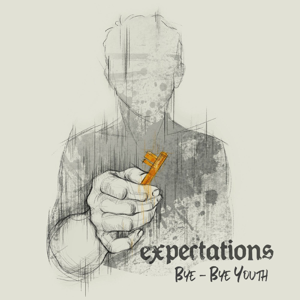 EXPECTATIONS cover