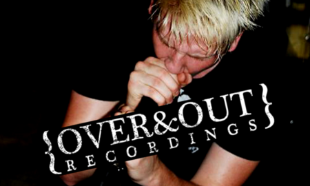 OVER & OUT Recordings