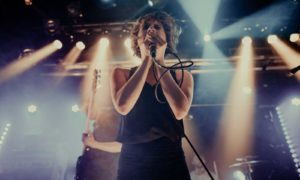 ROLO TOMASSI by Ellie Mitchell Photography