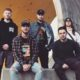 GUILT TRIP band by Kirsty Cullinane