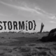 STORM{O} - Rilievo (Official Video) -