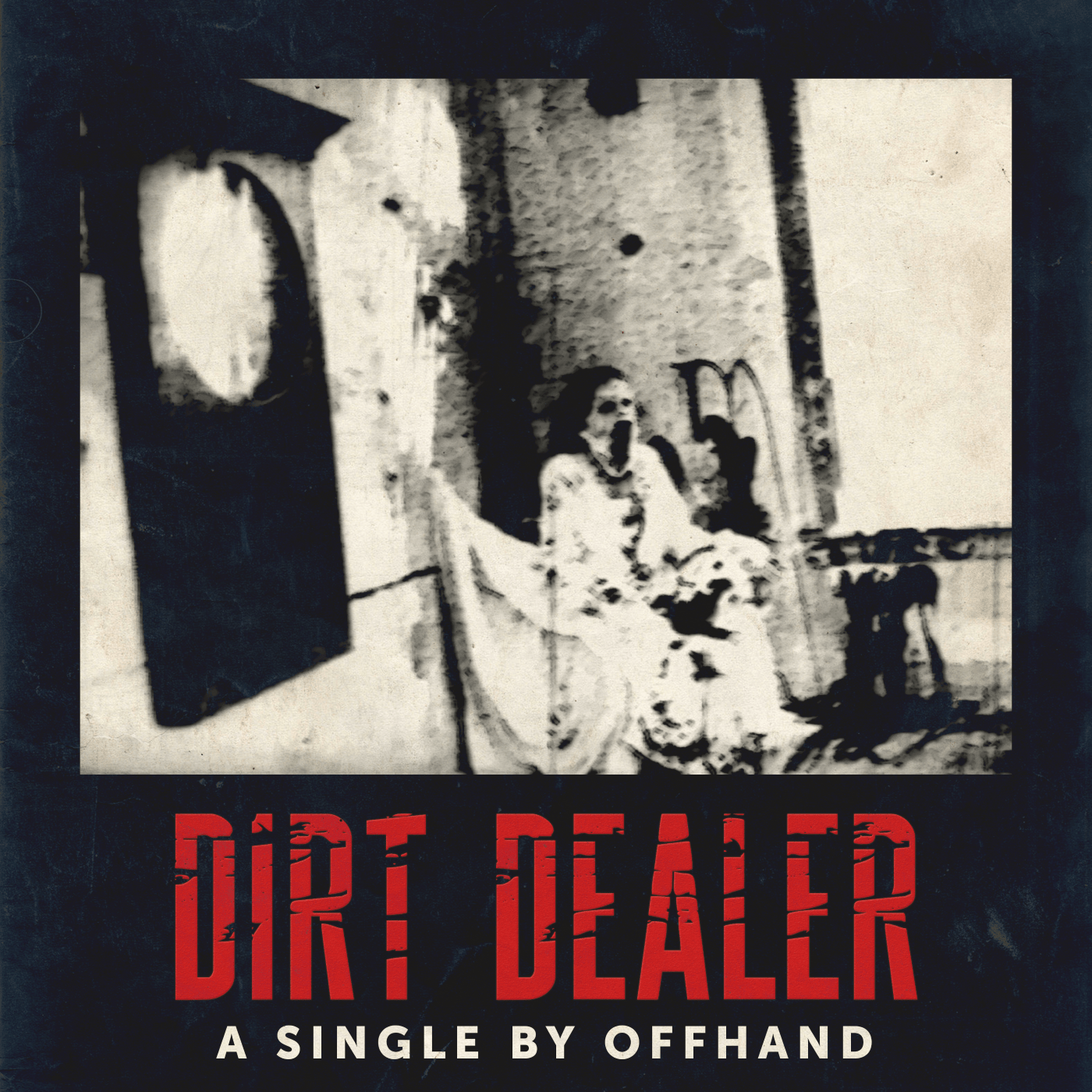 OFFHAND - Dirt Dealer-min