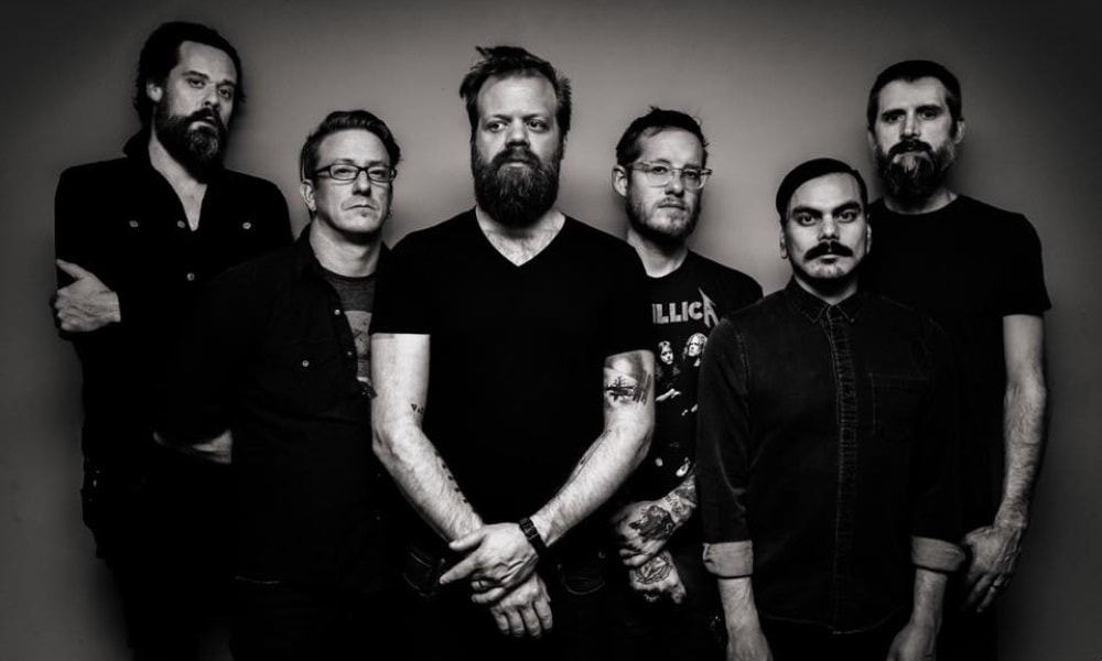 Image result for caspian band
