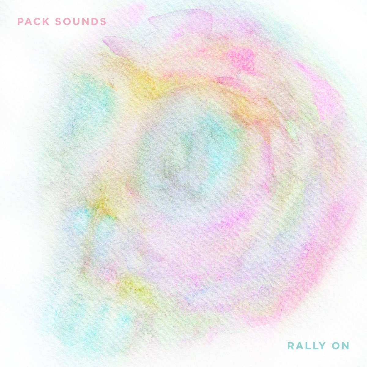 PACK SOUNDS cover by Jon Weed of Cassilis,