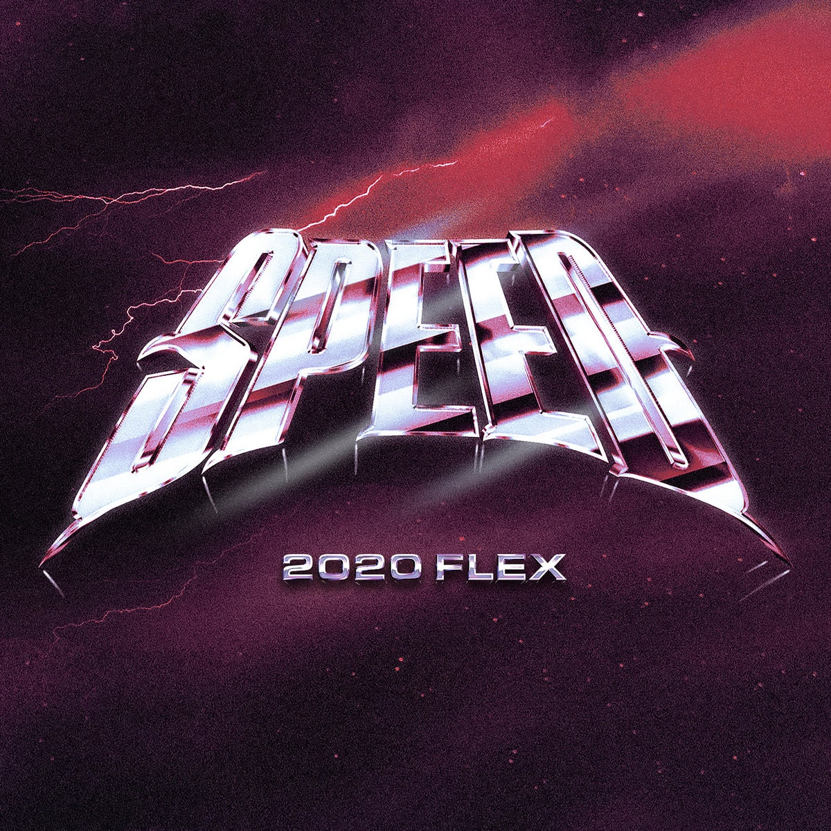 Flex cover by SPEED