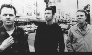 JAWBREAKER Celebrates the 25th Anniversary of Dear You; Rescheduling Anniversary Tour for 2021!