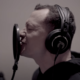 Touche Amore recording LAMENT
