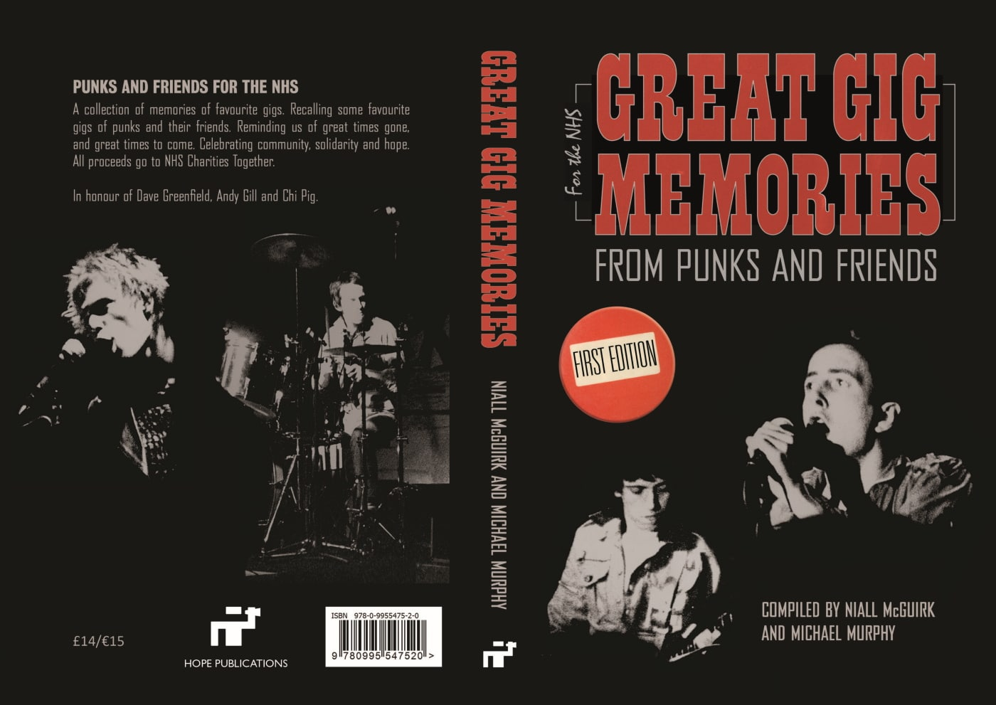 Punks-and-Friends-NHS-book-cover-flat-First-Edition-1