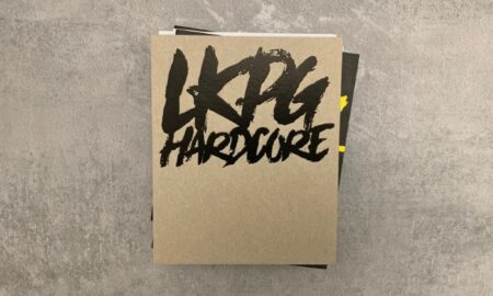 LKPG-Hardcore-Where-we-belonged