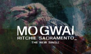 MOGWAI video