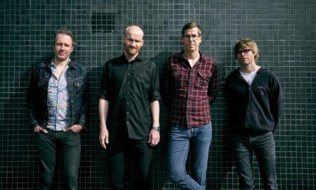 ENTROPY band